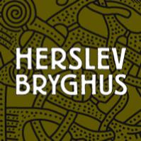 Herslev