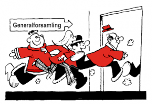 Generalforsamling_png