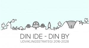 Dinidedinby_bla