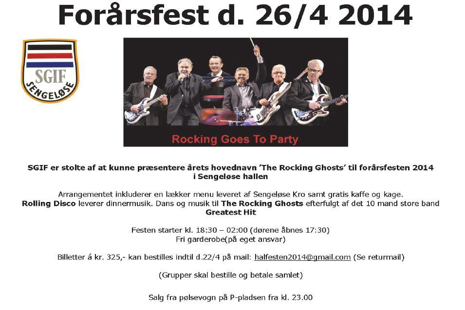 foaar2014-fest