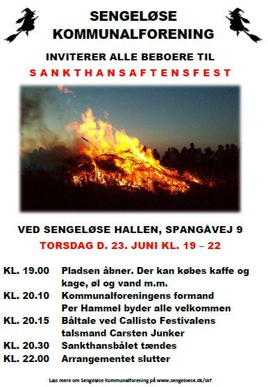 sankthans2016